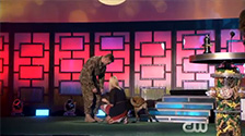 Preview of World Dog Awards